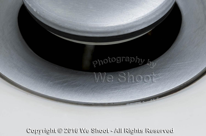 weshoot.com » gasket