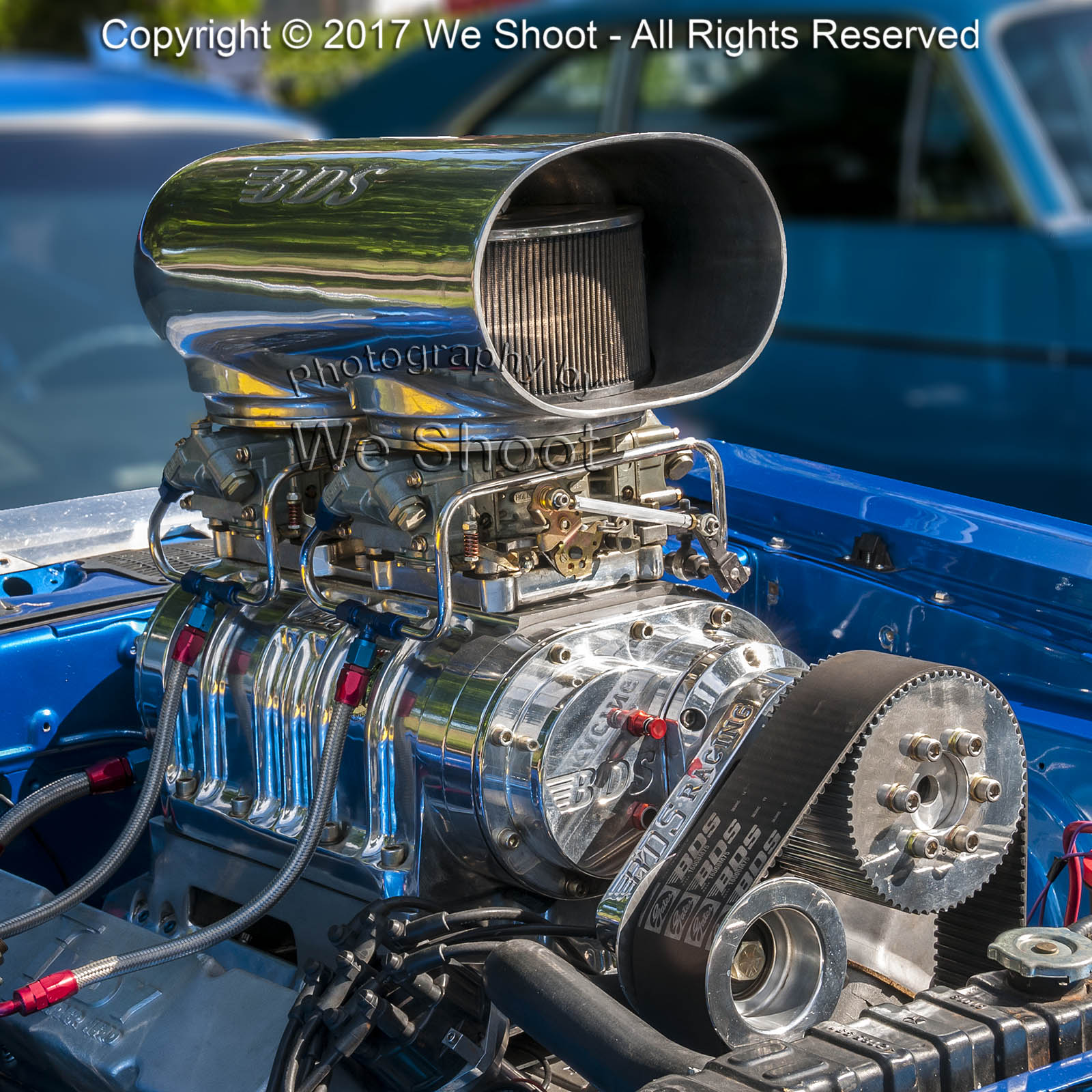 weshoot com » carburetor