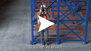 Seattle Industrial Photography and Video by We Shoot