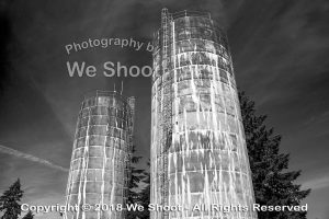 Seattle Commercial Photography by We Shoot